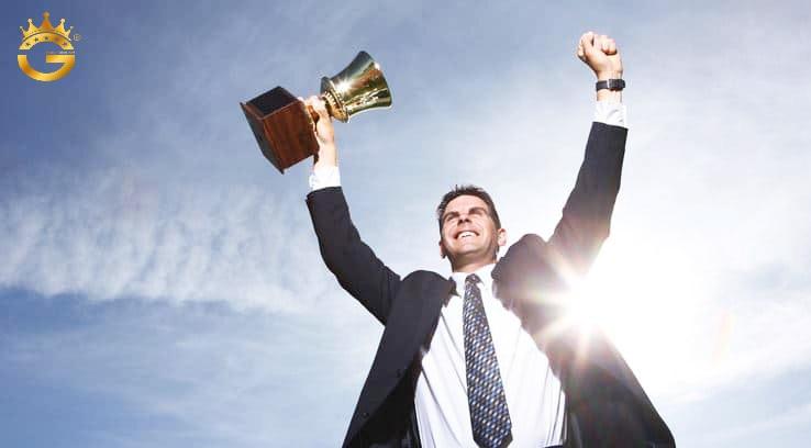 Lịch sử ra đời và ý nghĩa đặc biệt của ngày doanh nhân