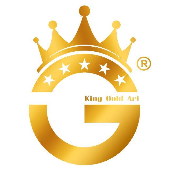 Vua quà tặng vàng – King Gold Gifts